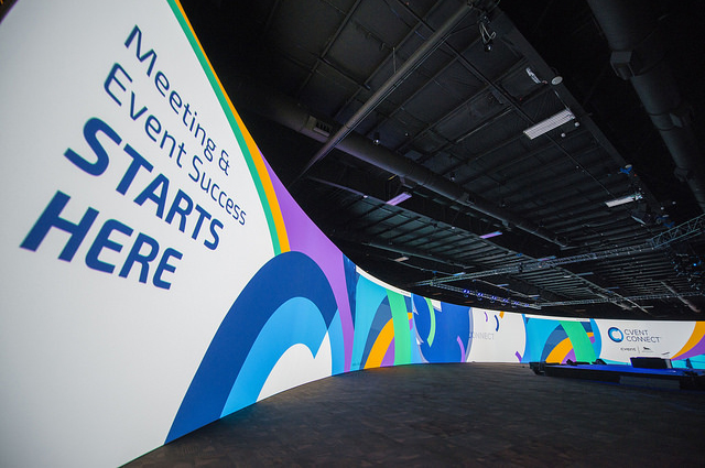 What You Need to Know if You Missed Cvent CONNECT