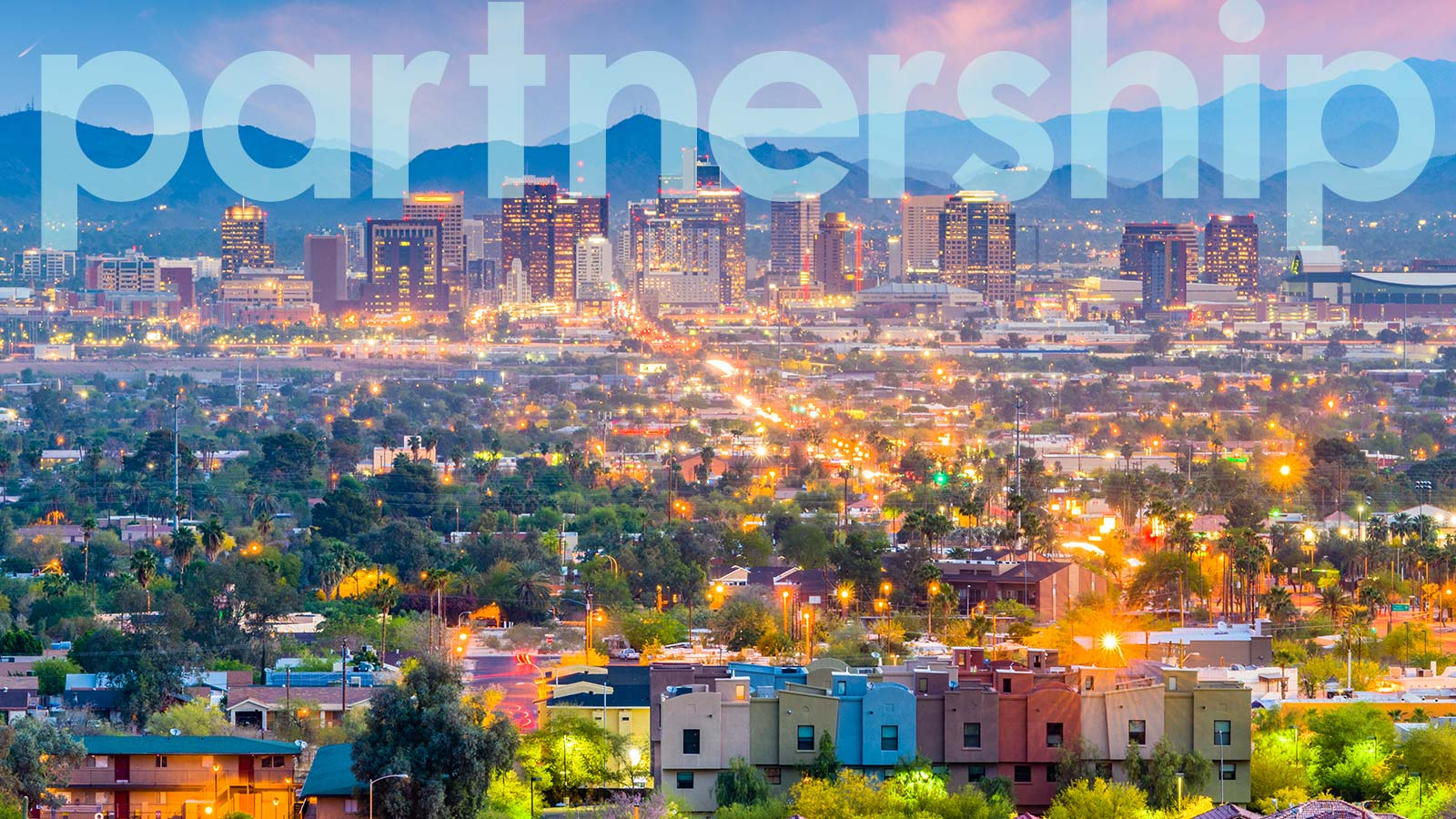 The Importance of Local AV Partnerships