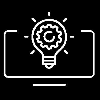 AV Concepts Nucleus Logo
