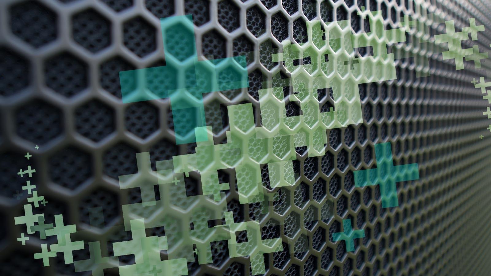AV Concepts Adds <em>d&b audiotechnik</em> V & T Series Speaker Systems