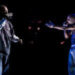 Tupac Hologram Snoop Dogg Coachella AV Concepts