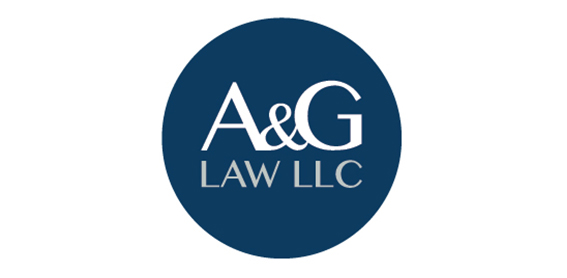 A&G Law LLC