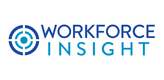 Workforce Insight
