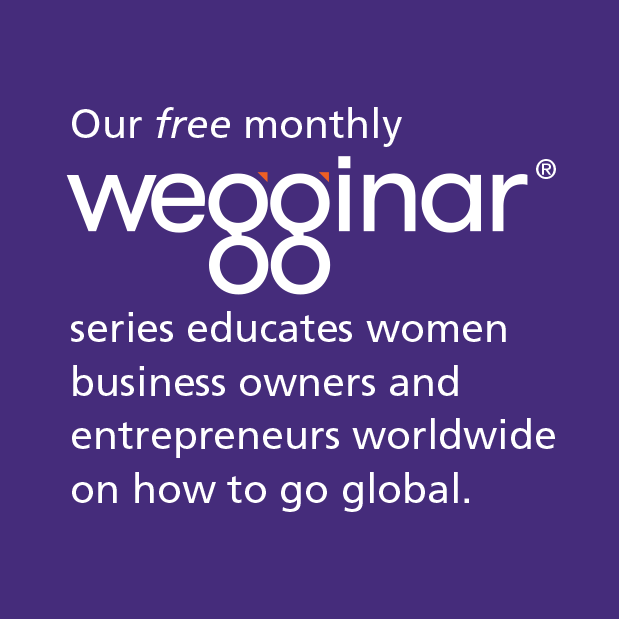 free monthly wegginars