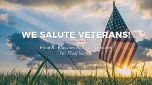 Happy veteran's day, best bankruptcy lawyers, virginia beach, richmond, newport news
