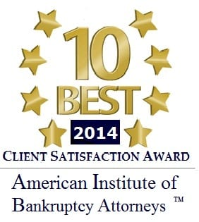 Best Bankruptcy Lawyers - Portsmouth Virginia