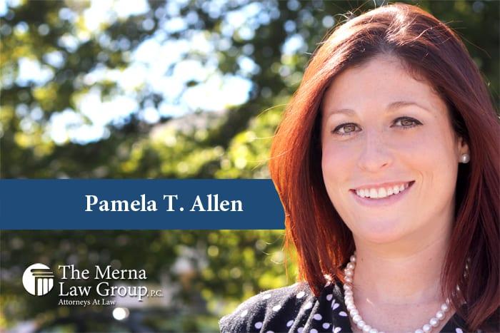 Merna_Headshot_PamAllen