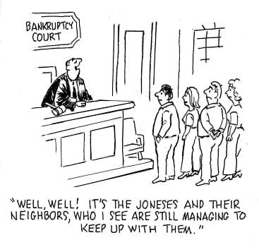 keeping_up_cartoon
