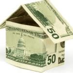 Virginia Bankruptcy Exemptions