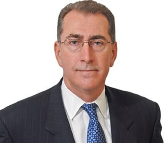 John Merna Discusses Virginia Bankruptcy Exemptions