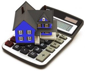 Eliminate A Second Mortgage in Bankruptcy- Virginia