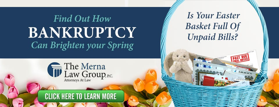 Cheap Bankruptcy, Virginia Beach, Richmond, Chesapeake, Best lawyer