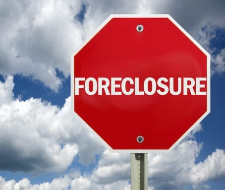How to stop foreclosure in Virginia - bankuptcy, chapter 13, chapter 7, richmond, newport news, virginia beach, chesapeake
