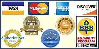 Craigslist Bankruptcy   Merna Law