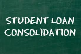 Virginia Student Loan Consolidation