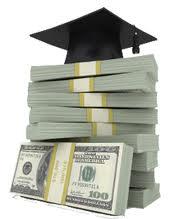 Student loan debt defaul