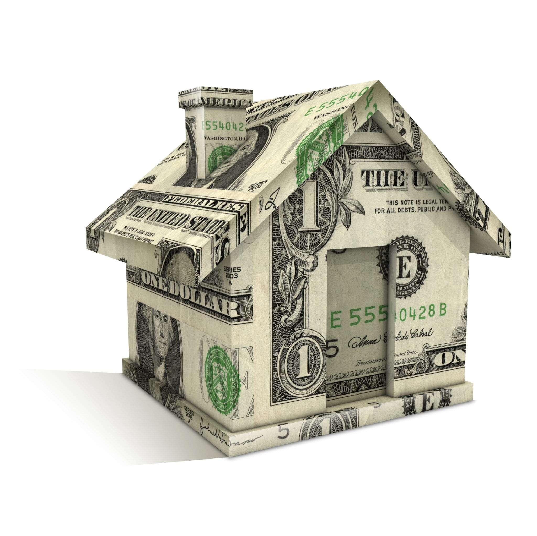 Virginia Chapter 13 Bankruptcy & Foreclosure, Richmond, Norfolk, Portsmouth, dinwiddie, Petersburg, Henrico,