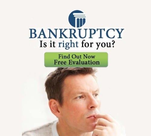 Bankruptcy Norfolk, Portsmouth, Chesapeake, Newport News, Petersburg, Yorktown, Gloucester, Richmond, Chesterfield, Henrico