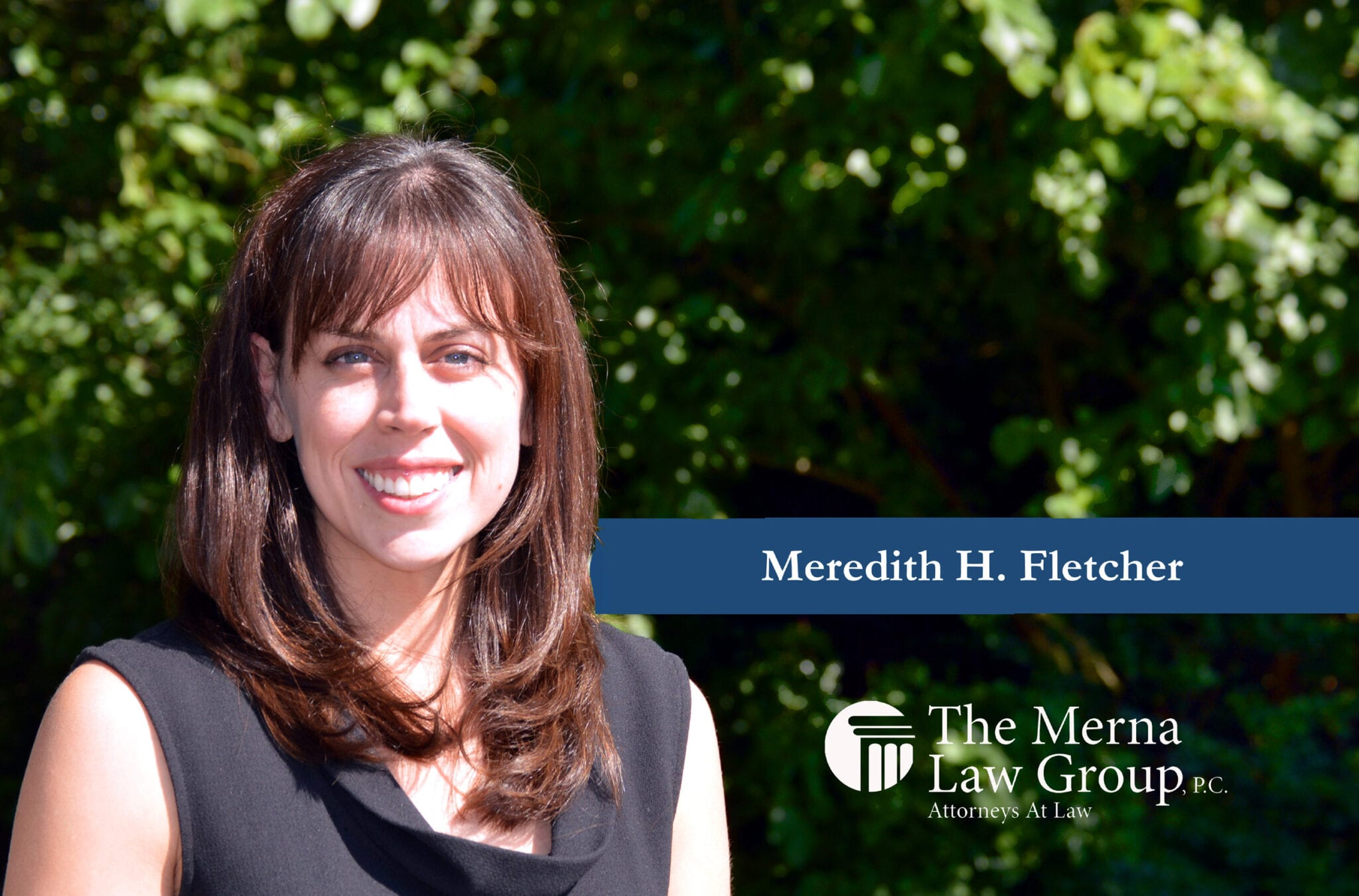 Meredith Fletcher bankruptcy attorney virginia beach norfolk