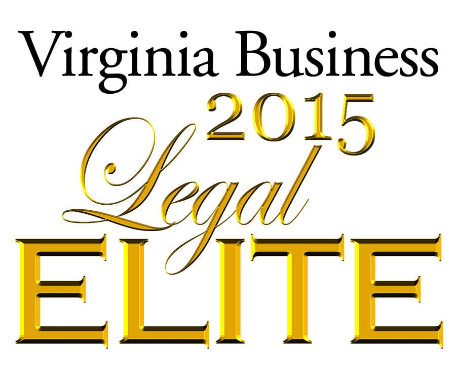 Best Bankruptc Attorney, Richmond, Virginia Beach, Newport News