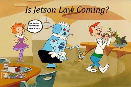 walmart, jetson law, law store, missouri
