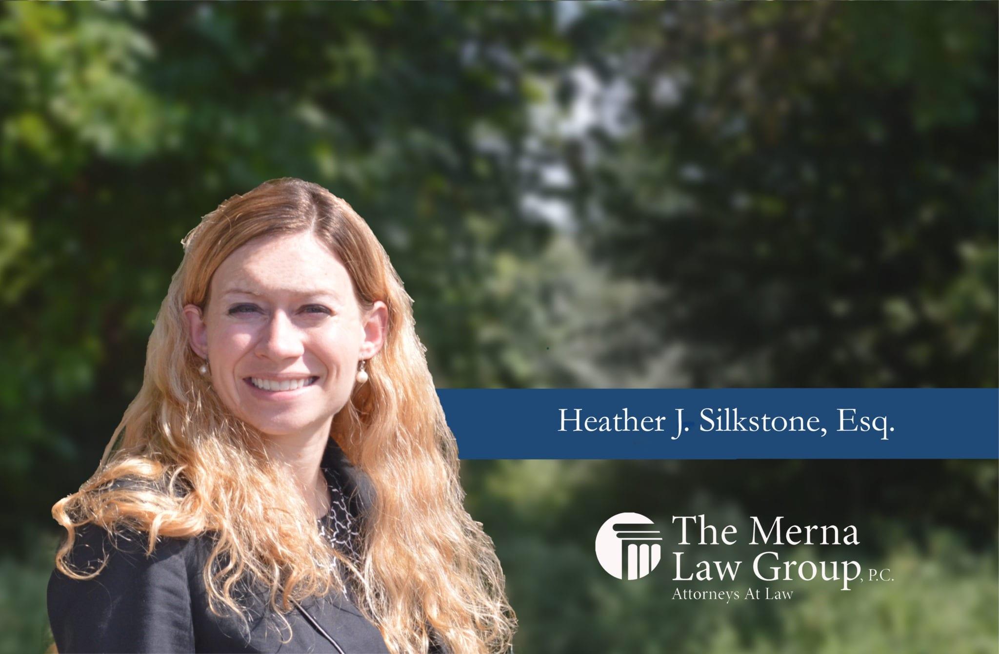 Best bankruptcy lawyer richmond, chesterfield, henrico, petersburg