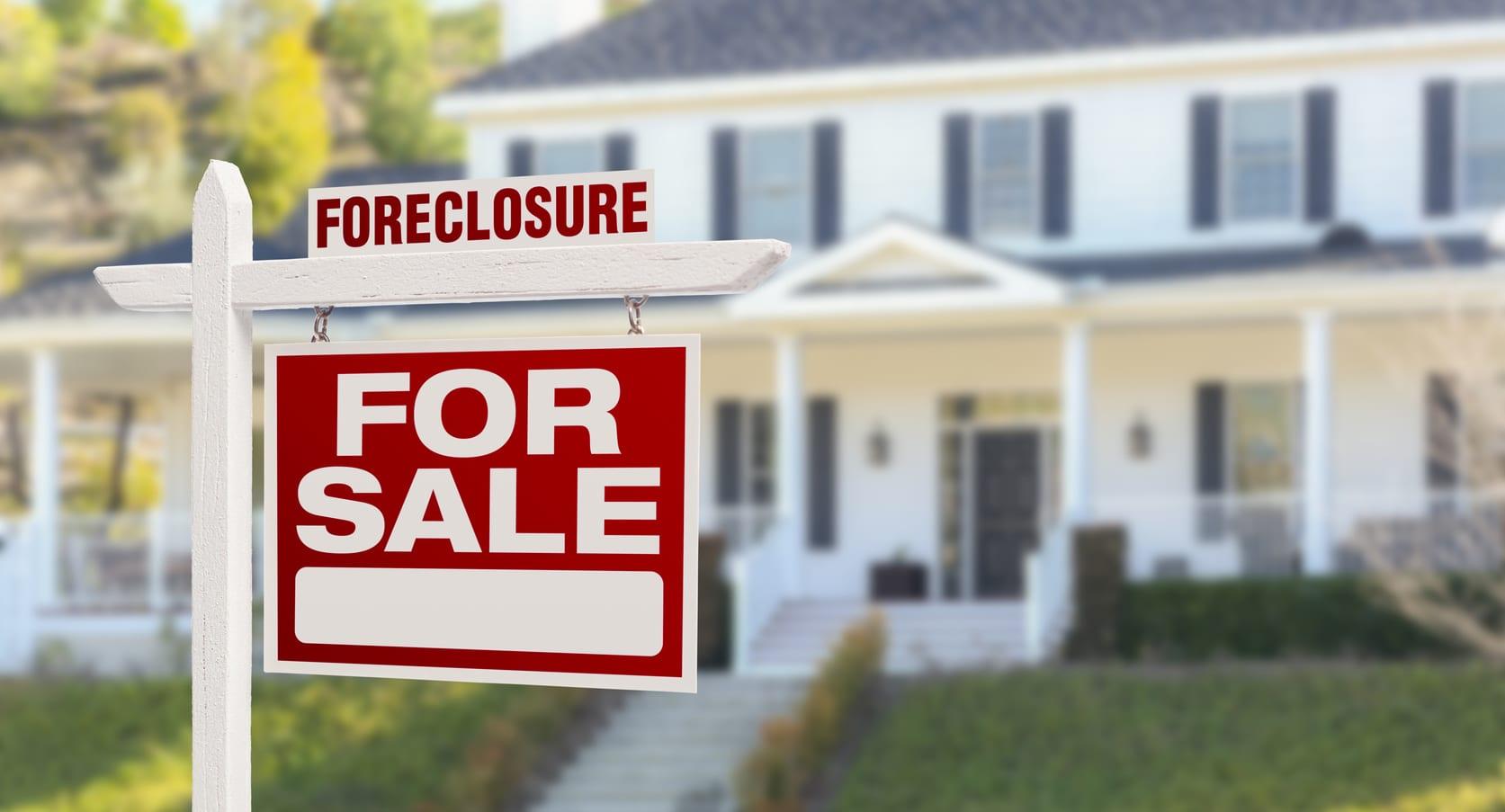 Stop Foreclosure - Virginia Beach, Norfolk, Chesapeake, Portsmouth, Suffolk, Newport News, Hampton, Yorktown, Richmond, Chesterfield, Henrico