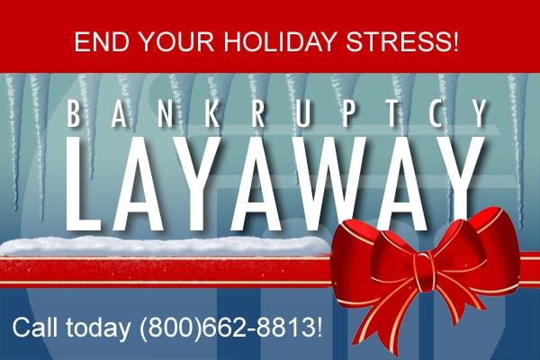 Bankruptcy Payment Plans, Best bankruptcy lawyers, Richmond, Newport News, Virginia Beach