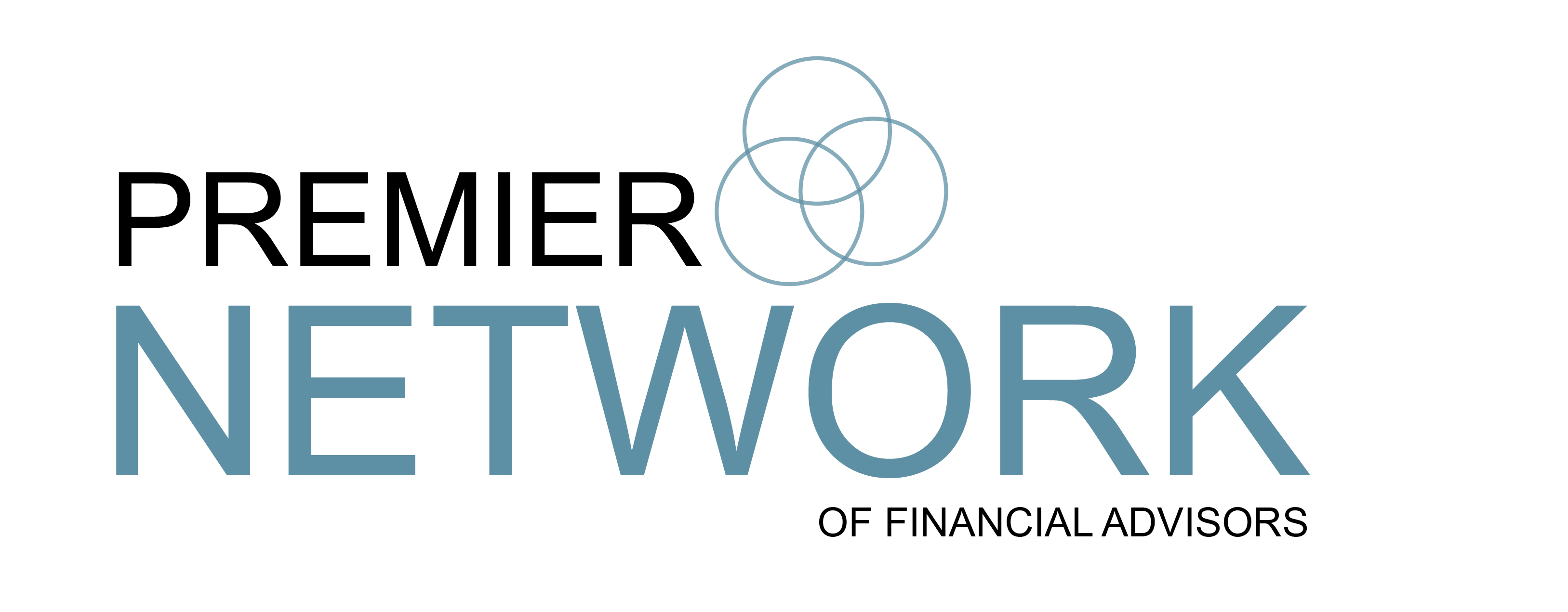 Premier Network of Financial Advisors