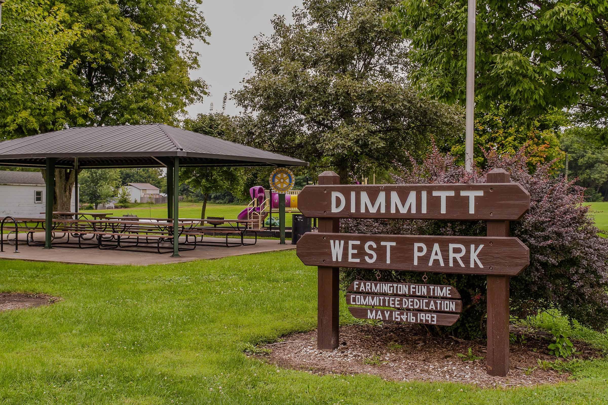 dimmit_park (1)