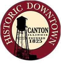 City of Canton1
