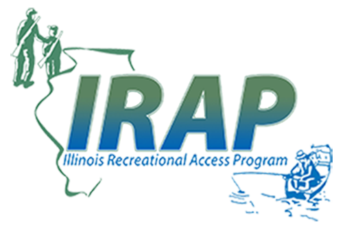 IRAP logo GREEN-BLUE [RGB]