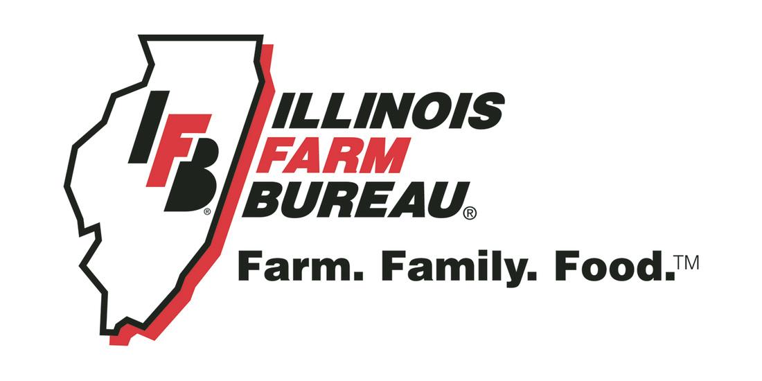 Ill-Farm-Bureau