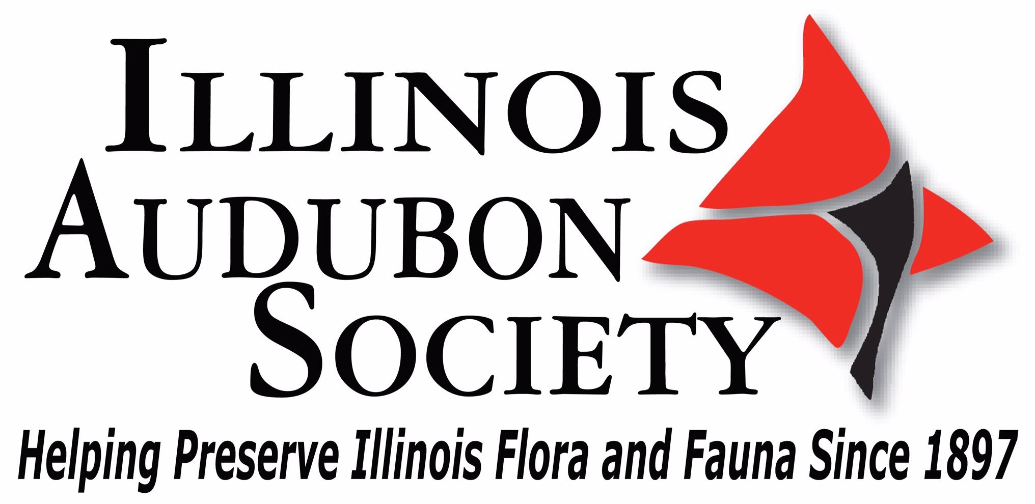 Illinois Audubon Society