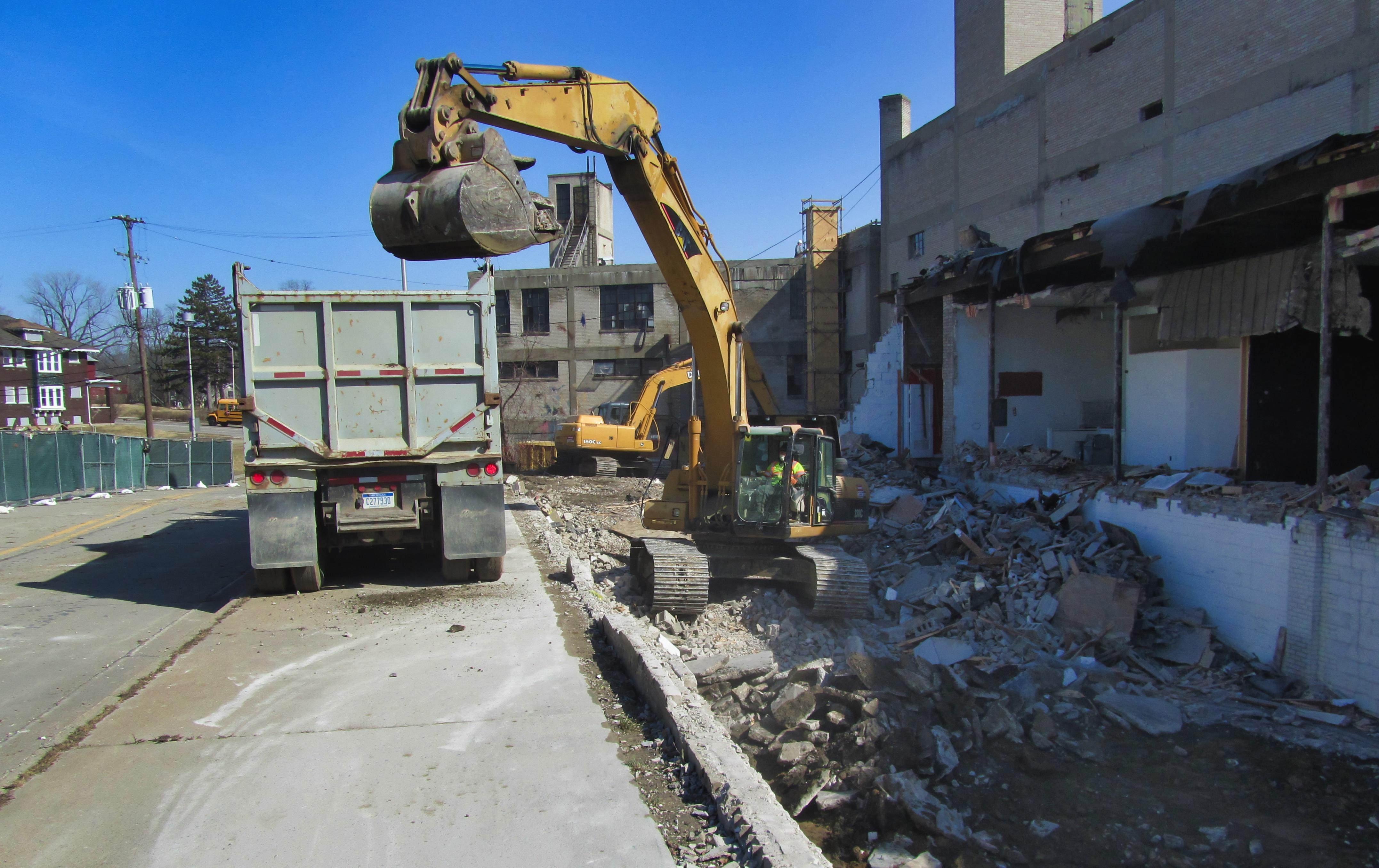 Demolition_Site_Remediation