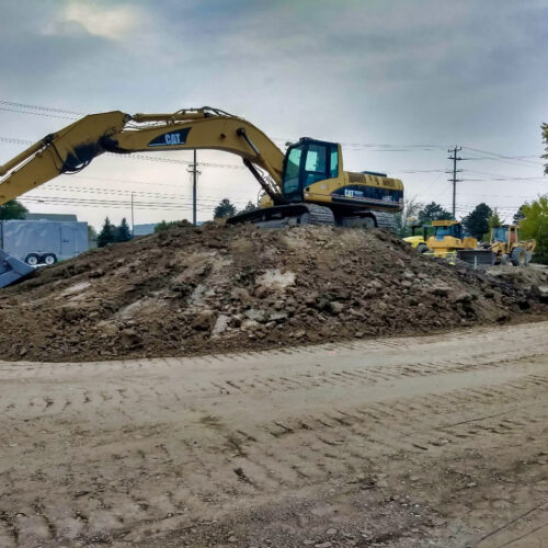 Site_Excavation_Commercial