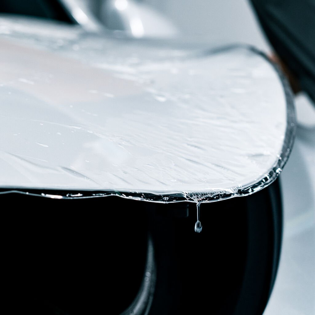 best auto detailing near me clear bra protection film 33714