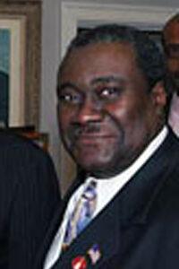 Representative-Jean-Jeudy