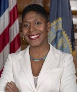 councilwoman-lafortune-e1573135731353-300x300
