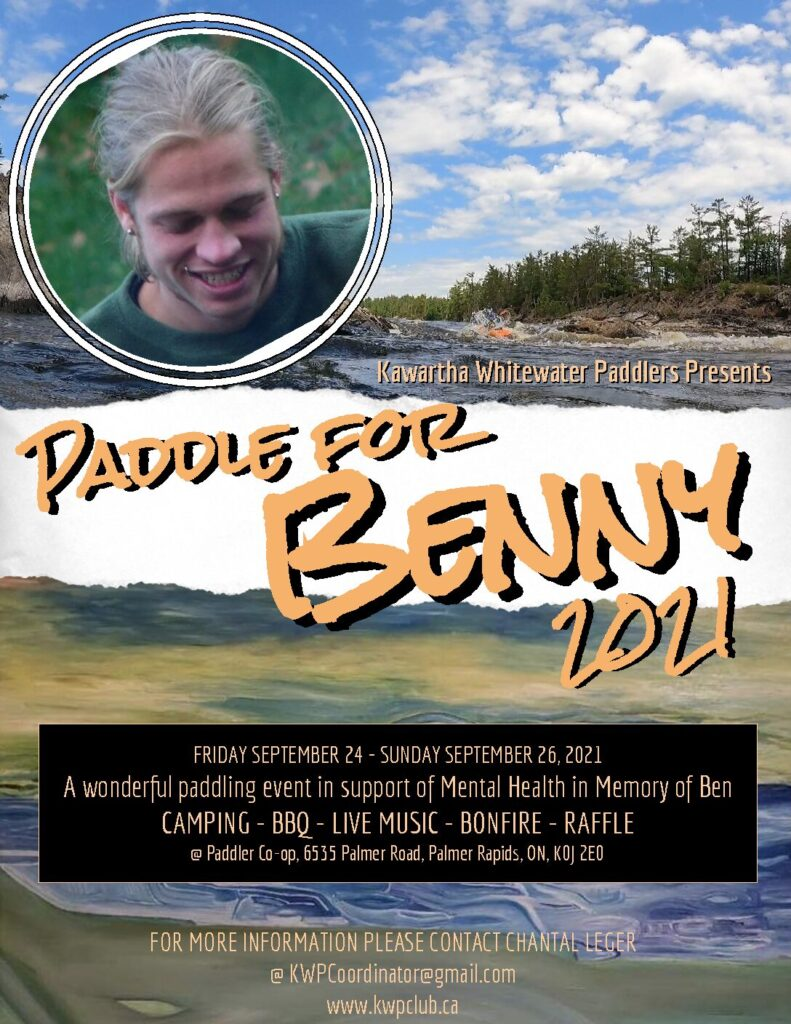 This image has an empty alt attribute; its file name is Paddle-for-Benny-Poster-1-3-pdf-791x1024.jpg