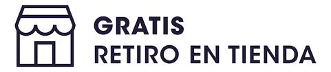 RETIRO-EN-TIENDA-1