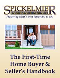 Thumbnail image for Home Buyer & Seller Guide e-book