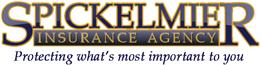 Spickelmier Insurance Agency