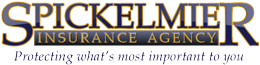 Spickelmier Insurance Agency