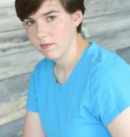 Hannah Sodkison
