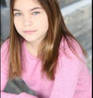 Isabella Perkins