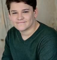 Tanner Elrish