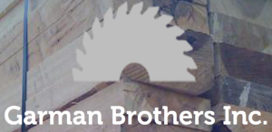 Garman Brothers