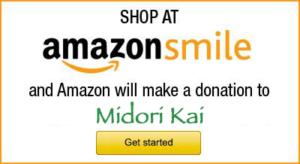 amazon-smile-donate-page-home