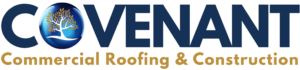 Covenant Commercial Roofing & Construction